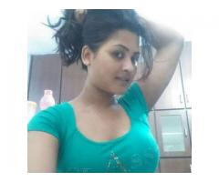 male escorts viluppuram call boy jobs gigolo jobs play boy 09509640755