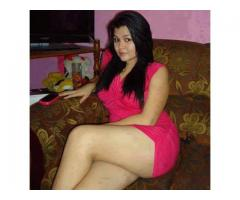 MALE ESCORT JOBS in mapusa GIGOLO JOBS in mapusa CALL BOY JOBS in mapusa PLAYBOY JOBS